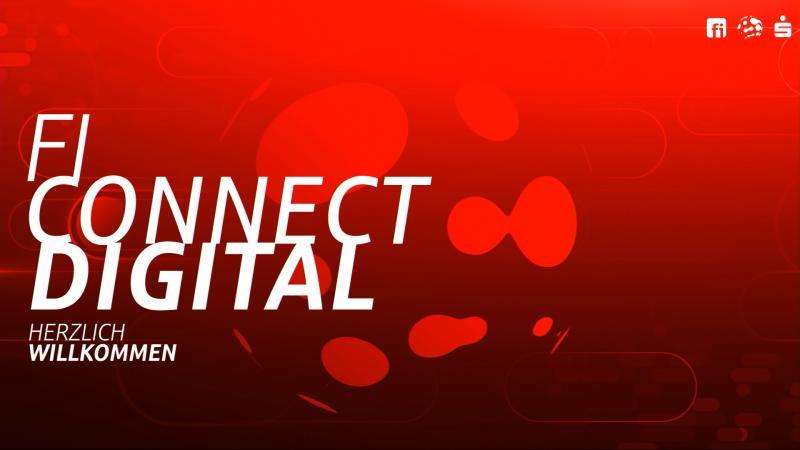 FI-Connect-Digital